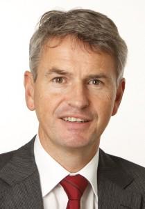 Dr. Herbert Jucken